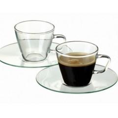 Simax konik kahve fincanı