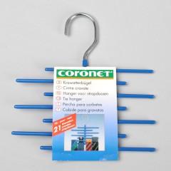 coronet-kravat-askisi