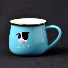 emaye-gorunumlu-porselen-kupa-buyuk-mavi-hug-me-inek