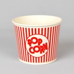 kucuk-pop-corn-cizgili-kova
