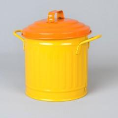 turuncu-kapakli-sari-sac-kova