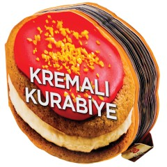kremali-kurabiye-tarifleri