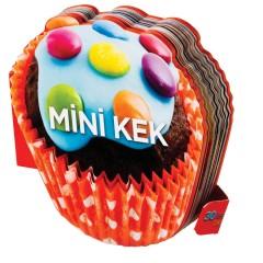 mini-kek-tarifleri