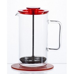 Simax french press