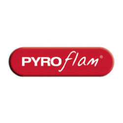 Pyroflam