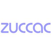 Zuccac