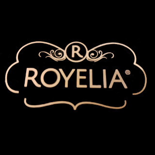 Royalie