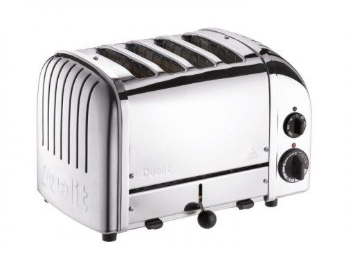 dualit ekmek kızartma makinesi
